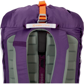 Mammut Trion Nordwand 20 Backpack White-Dawn